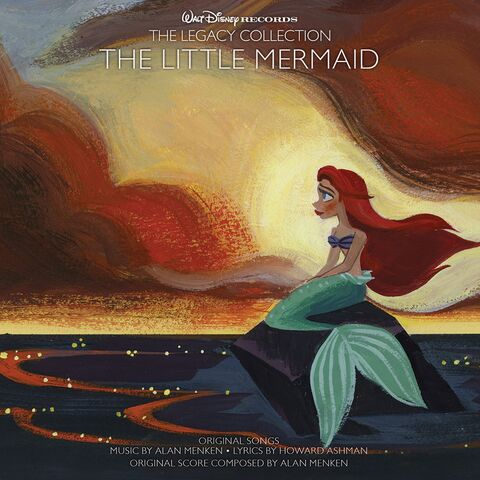 File:The Legacy Collection The Little Mermaid.jpg