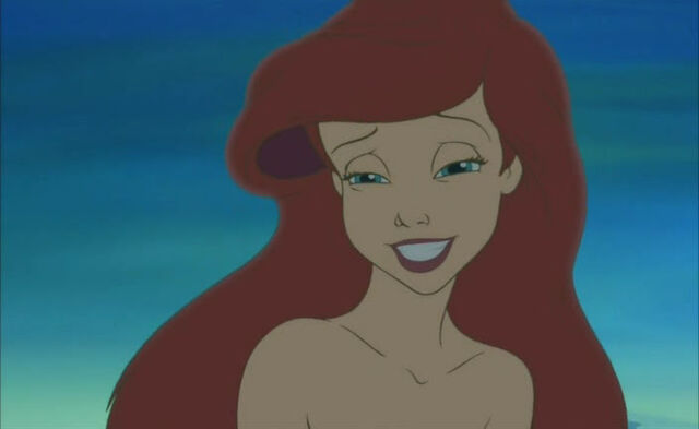 File:Ariel Little Mermaid 2 (3).jpg