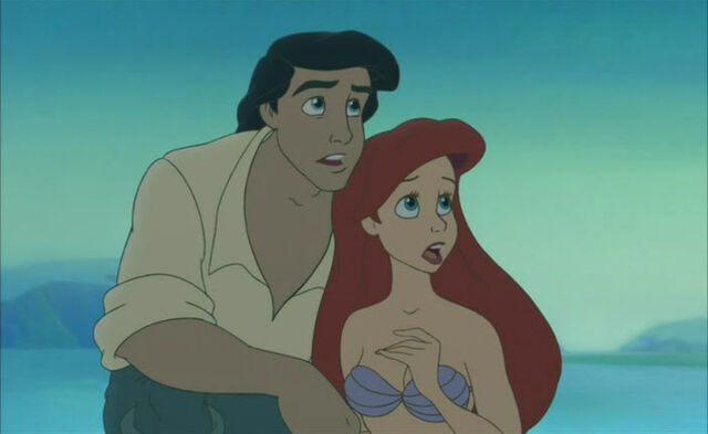 File:Ariel and Eric (2).jpg
