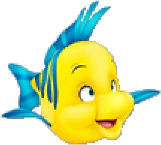 File:Flounder-DMW2.jpg