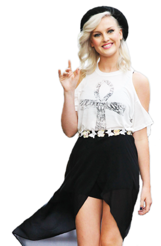 File:Perrie edwards png by lucywayne-d5c9c66.png