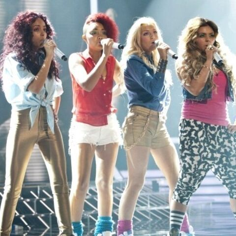 File:Little mix superbass by littlemixfans-d5jqzc0.jpg