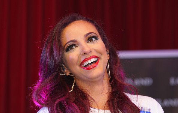 File:Jade+Thirlwall+Little+Mix+Perform+Instore+nfIfz4KwfQ9l.jpg
