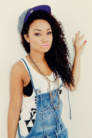 File:Leigh anne pinnock ready to fly by littlemixfans-d5knf2f.jpg