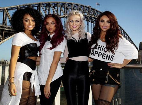 File:1360862290 4077 Little-Mix-2012.jpg