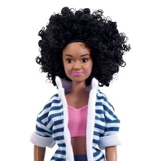 Doll Leigh Anne <font></font> <font size=