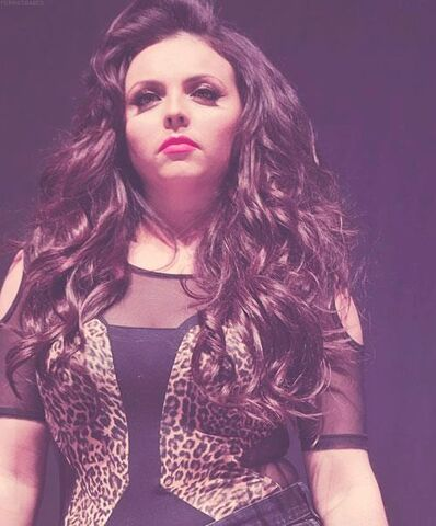 File:Jesy nelson yesterday in key 103 by littlemixfans-d5nat8g.jpg