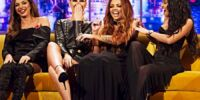 The Jonathan Ross Show/Gallery