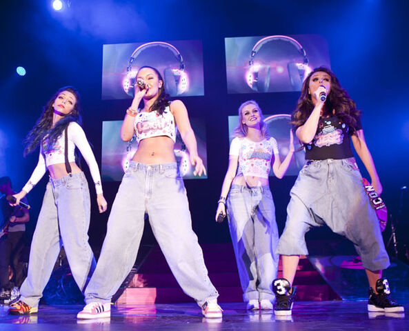 File:Little-mix-group-graffiti.jpg