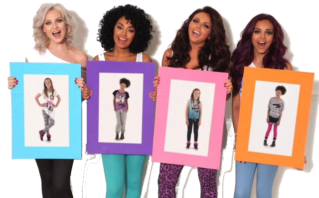 File:Little mix png by littlemixlover-d5il3p0.png