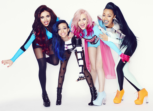 File:Little-mix-2013-wallpaper.jpg