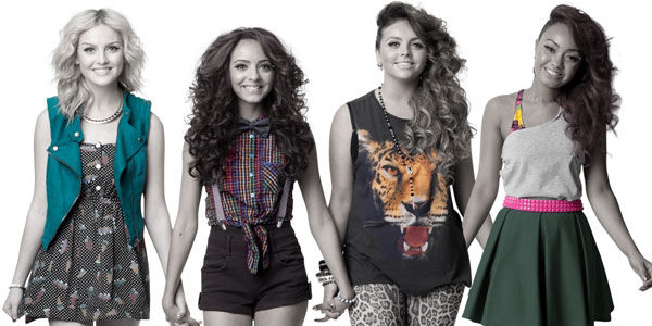 File:Little mix wallpaper by littlemixfans-d5kcw82.jpg