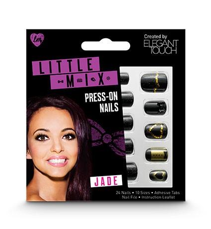 File:Nails-Jade.jpg