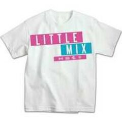 Pink Blue Logo Kids T-Shirt<font size=