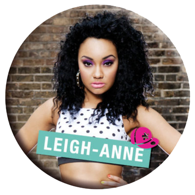File:Leigh anne circulo png by directioner mixer-d5ue762.png