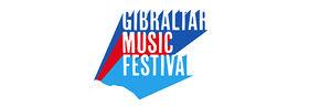 Gibraltar-music-festival-logo