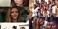 Liberia Video Diary