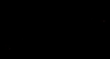 Image - Little Mix Black logo.png | Little Mix Wiki | FANDOM powered by Wikia
