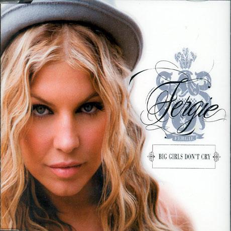 File:Fergie.jpg