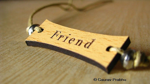 File:1374836346 latest-friendship-day-2013-bracelet-hd-images.jpg