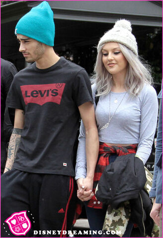 File:Zayn-Malik-Perrie-Edwards-Relationship.jpg