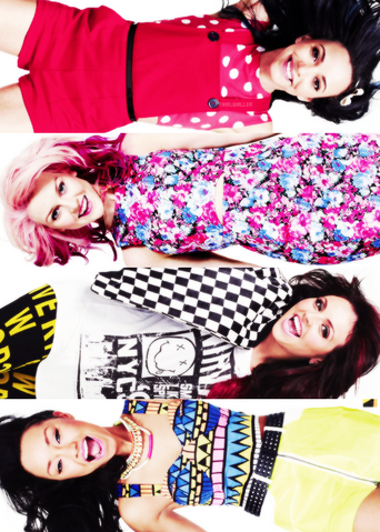 File:Little mix by littlemixfans-d65gq0n.png