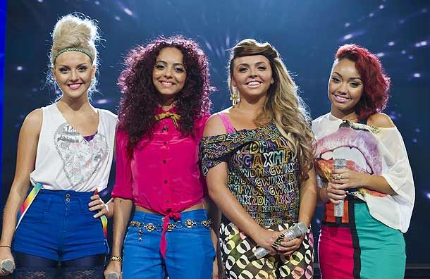 File:Little mix i m like a bird by littlemixfans-d5jqzsj.jpg