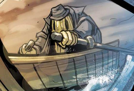 File:The Ferryman.jpg