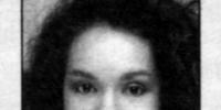 Marlene Danielle