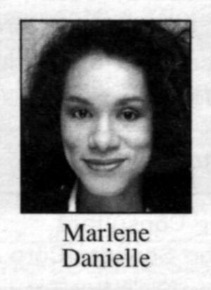 File:Bway00 Marlene Danielle 1.png