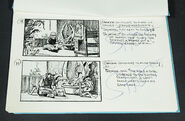 LSOH-FeedMeStoryboards3