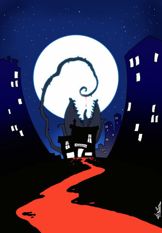 File:Little shop of horrors by jimsam x.jpg