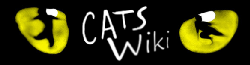 File:CatsALlies.png