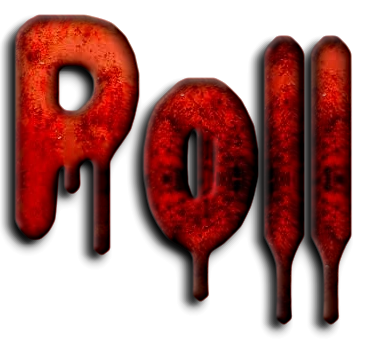 File:3d horror text effect (1).png