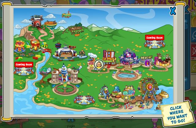 File:Heroes Homeworld Map 2012.png