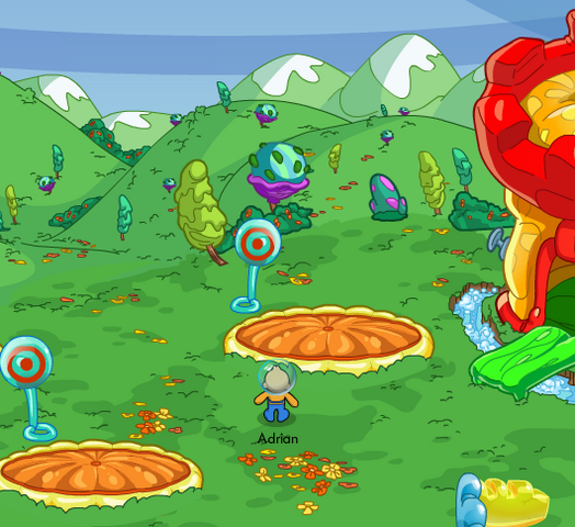 File:Bubble Blaster Park.png