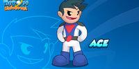 Ace Moderator