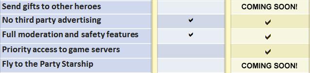 File:Screen shot 2012-04-30 at 8.51.54 AM.png