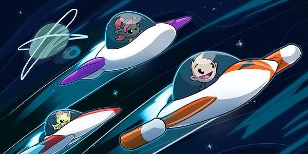 File:Little Space Heroes Blast and Adventure.jpg