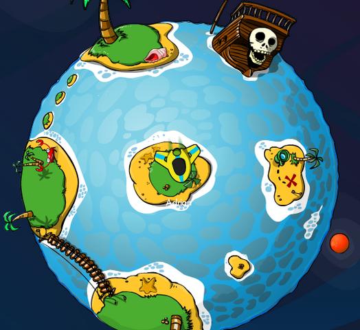 File:Ocen Planet.png