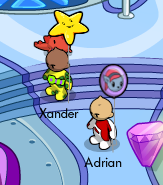 File:Adrian and Xander.png