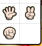 File:Emotes5.png