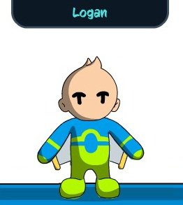File:Logan playercard beta.jpg