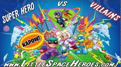 Thumbnail for version as of 12:46, September 3, 2012