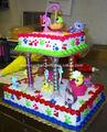 Coolest-little-pet-shop-cake-11-21323458.jpg