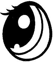 File:LPS eyes.jpg