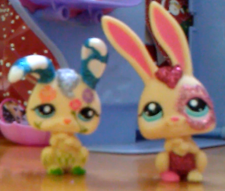 File:LPS Sparkles.png