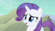 File:180px-Rarity I mean S1E19.png
