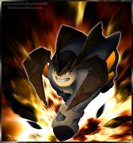 File:Terrakion the mighty musketeer by xous54-d4jlbg1.png