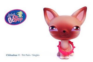 File:Littlest Pet Shop -1.jpg